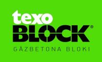 TEXOBLOCK